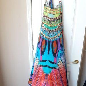True colours by la Moda Clothing Resort Style